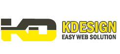 kdesignsolution.com